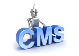 Sitebuilder-CMS-Custom-Design